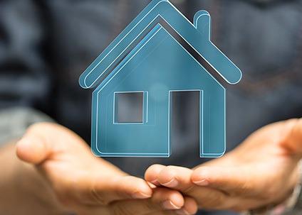 investir dans l 39 immobilier avec confiance invest. Black Bedroom Furniture Sets. Home Design Ideas