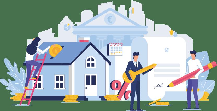 impots-immobilier-locatif