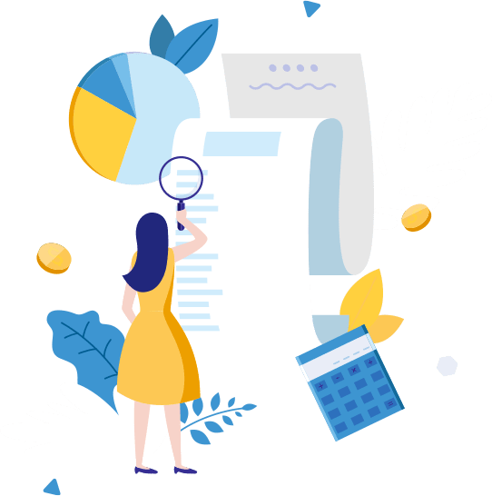 La définition de votre projet