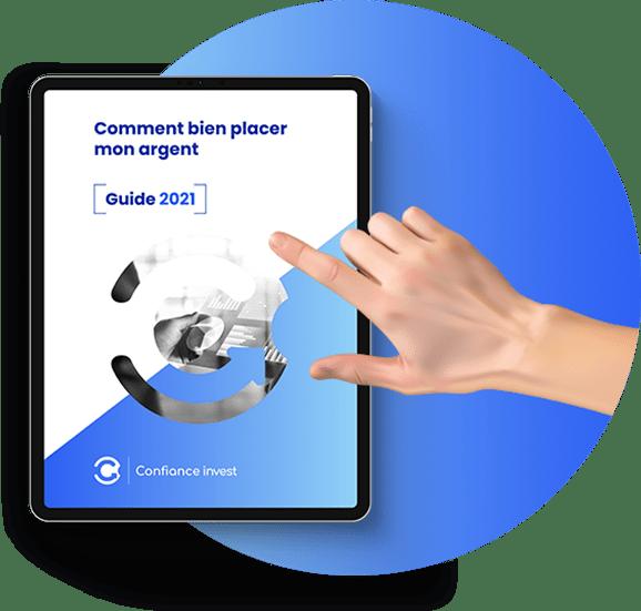 Guide Garanties