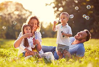 Immobilier locatif un placement gagnant pour protéger votre famille.