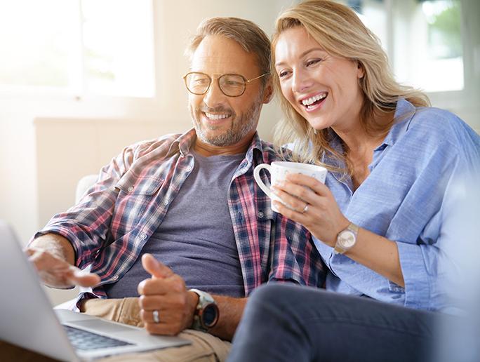 Le meilleur plan prévoyance retraite 2020 avec Confiance Invest.