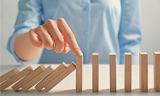 Garantir un revenu locatif - investissement locatif