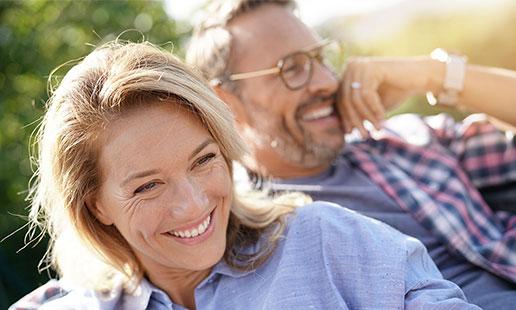 Préparer votre retraite - investissement locatif