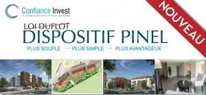 Guide Loi Pinel en pdf gratuit