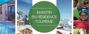 Immobilier locatif clé en main et défiscalisation immobilière, loi Censi-Bouvard, statut LMNP, Loueur en Meublé Non-Professionnel