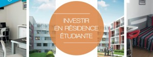 Exonération d'impôt sur l'achat d'un logement en résidence étudiante, loi Censi-Bouvard et statut LMNP, Loueur en Meublé Non-Professionnel