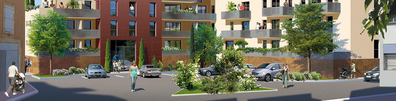 zones Pinel, situation géographique, acquisition de logement neuf, achat ancien, marché immobilier tendu