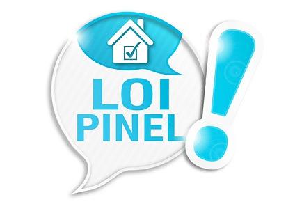 défiscalisation Pinel, plafonds de ressources, plafonds des loyers, critères de plafonnement, critères d'emplacement, définition loi Pinel