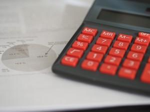 Pinel comment ça marche,économie d'impôt, solution clé en main