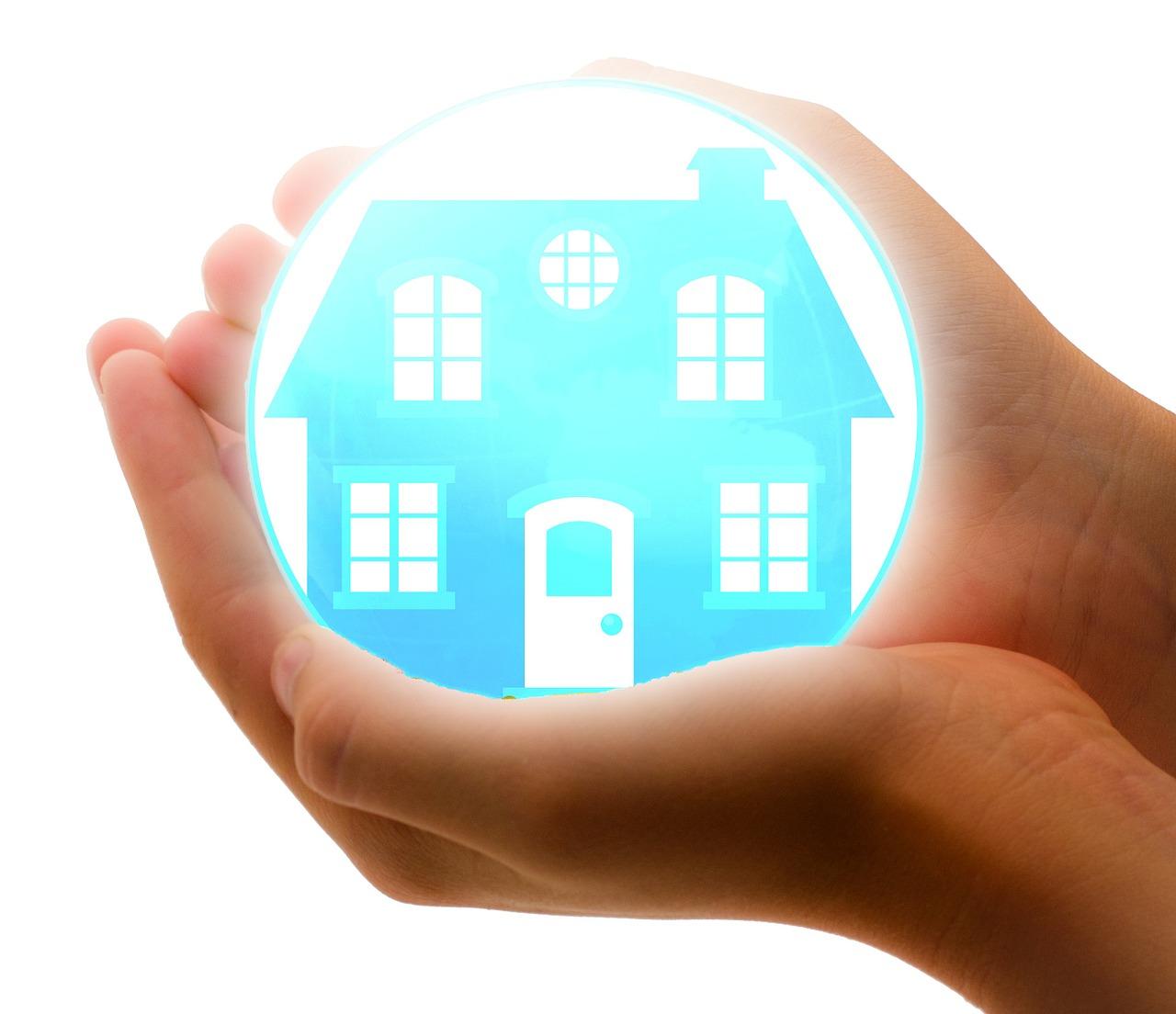 l'assurance loyers garantis : des revenus locatifs sécurisés