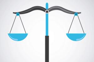 loi pinel, couverture, frais juridiques, huissier, avocat