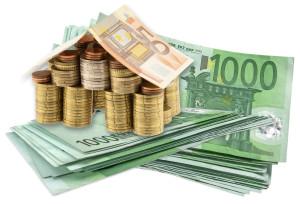 L'immobilier locatif : un placement qui a la cote