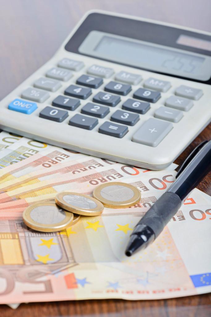 Le revenu locatif et ses garanties locatives