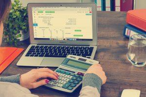 Revenus des capitaux mobiliers, flash sur la « Flat Tax » 2018