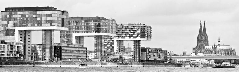 Reprise de l'immobilier: un marché solide et en développement