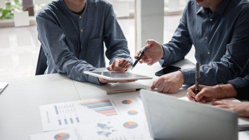 Comment réussir votre investissement locatif sans apport