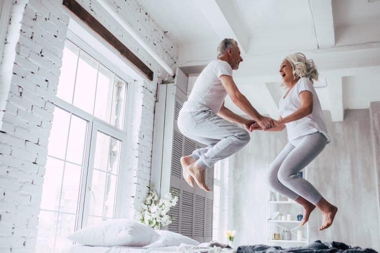 Meilleur placement 2019 ? Misez sur l'immobilier