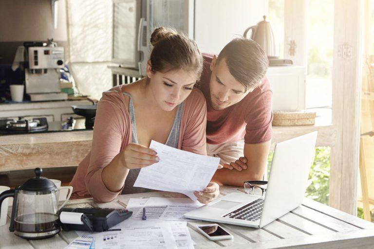 Quelle sera votre baisse d'impôt en 2020 ?