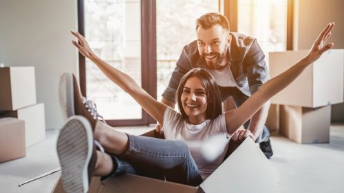 Comment obtenir un crédit immobilieren 2020