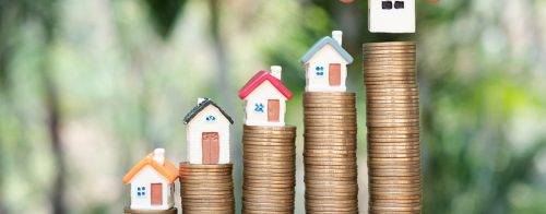 Immobilier neuf : quelle rentabilité pour la loi Pinel ?