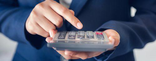 Loi Pinel, comment faire sa déclaration d'impôts