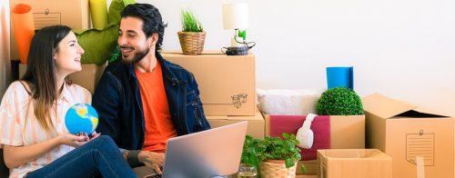 Quelles sont les raisons d'investir en résidence étudiante?