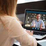 7 étapes pour réussir votre investissement locatif en ligne