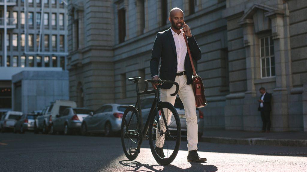 Vélo, co-voiturage ou voiture électrique, les déductions supplémentaires pour votre déclaration de revenus 2020