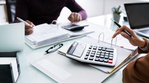 Déclaration de revenus 2021 :  tout ce que vous devez savoir pour vous y retrouvez.