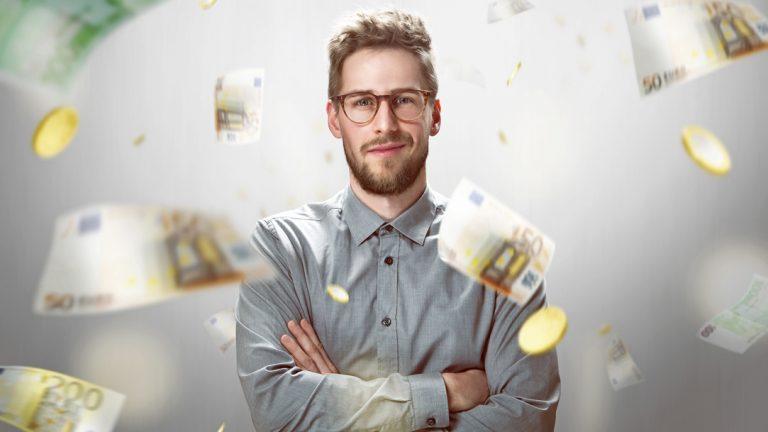 Vous bénéficiez d'un credit ou d'une réduction d'impôts ? Quand et comment serez vous remboursé