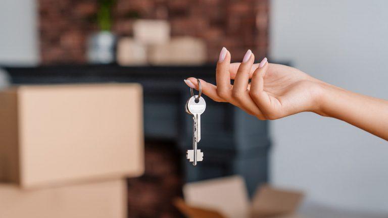 La gestion locative est la clé de votre investissement immobilier