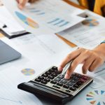 financer un investissement locatif en 2021