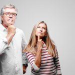 Comment préparer votre retraite pour en profiter