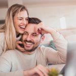 Constituer un capital retraite pour mieux profiter de la vie